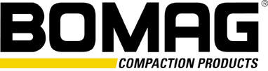 Rent or buy Bomag Equipment at Rental Supply