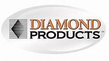 Rent or buy Diamond Equipment at Rental Supply