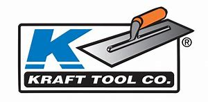 Rent or buy Kraft Tools Equipment at Rental Supply
