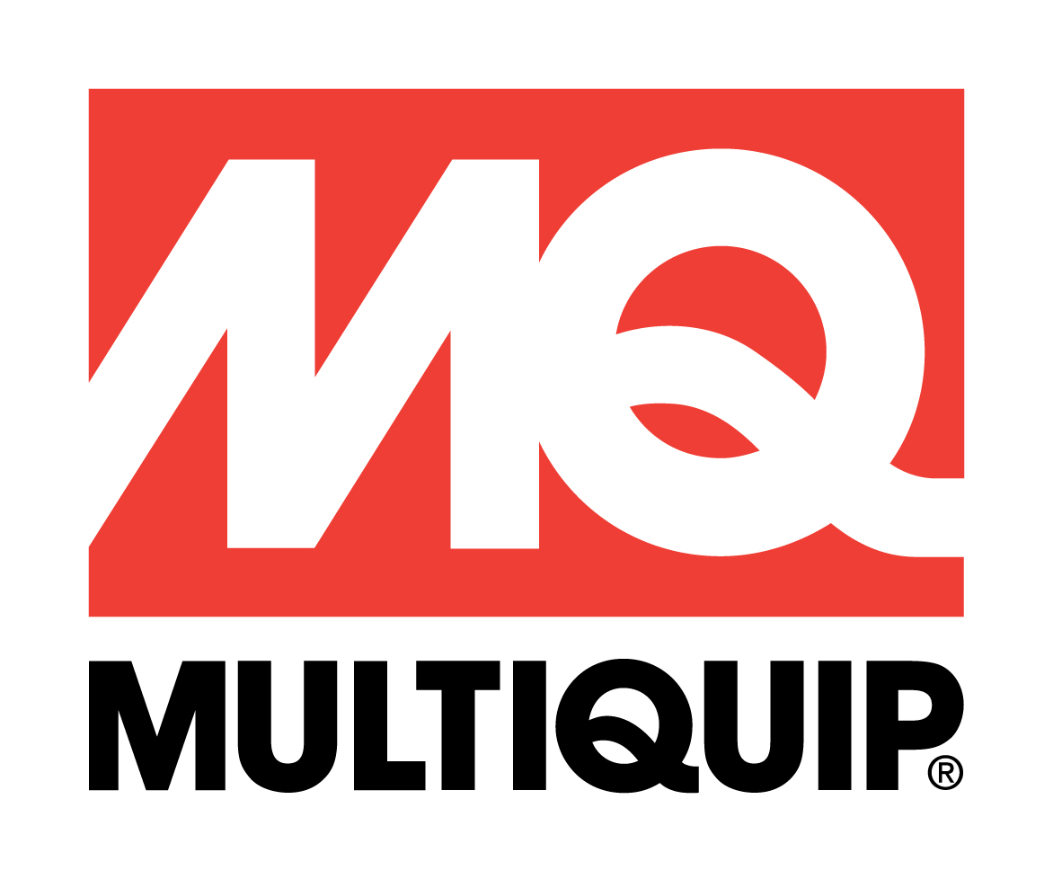 Rent or buy Multiquip Equipment at Rental Supply