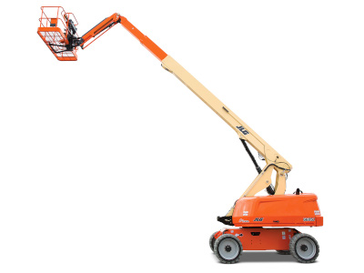 Rent JLG Equipment at Rental Supply