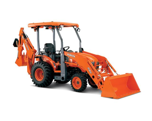 Where to find BACKHOE MINI in St. Louis