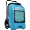 Rental store for Dehumidifier - Large 24 gal in St. Louis MO