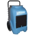 Rental store for DEHUMIDIFIER in St. Louis MO