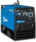 Rental store for WELDER 250 GAS in St. Louis MO
