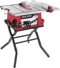 Rental store for Table Saw 10 in St. Louis MO