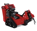 Rental store for STUMP GRINDER in St. Louis MO