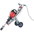 Rental store for Jackhammer Trolley for Hilti TE-1000 in St. Louis MO